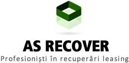 Recuperari leasing